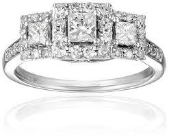 2000 dollar engagement ring engagement rings 2000 2017 wedding ideas magazine
