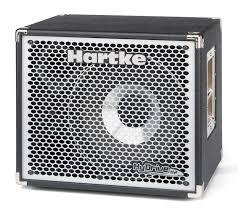 hartke 410xl bass cabinet hartke hydrive 112