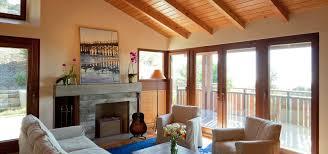 interior design mountain homes contemporary mountain house