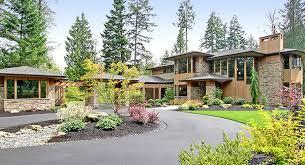 frank lloyd wright style home plans prairie house plans internetunblock us internetunblock us