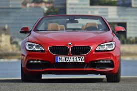 bmw 3 series convertible roof problems bmw 6 series convertible f12 2011 on review problems and specs