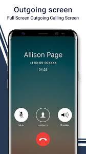 samsung galaxy dialer apk screen caller id for samsung galaxy j7 nxt free