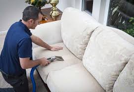 upholstery cleaning san francisco furniture upholstery cleaning san francisco