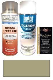 color match auto paint 1992 jeep all models sand beige matt metallic j1 lj1 touch up