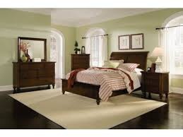 Value City Furniture Bedroom Sets by 35 Best Value City Furniture Images On Pinterest Home Room