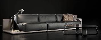 Gamma Leather Sofa by Sofa Gamma Sofa Rueckspiegel Org