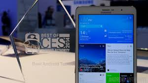 best android tablet 2014 open thread in search of the tablet