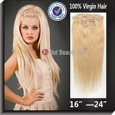 best clip in hair extensions are clip on hair extensions indian remy hair