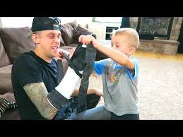 Challenge Romanatwood 195 Best Smile More Images On Youtubers And
