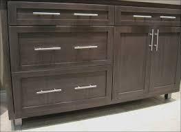 Upper Kitchen Cabinets Kitchen Repainting Kitchen Cabinets Upper Kitchen Cabinets