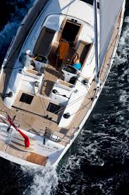 home of the offshore life regulator marine boats 58 best sailboats yachts and boats on the sea veleros yates y