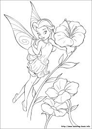 tinkerbell archives u2022 mature colors