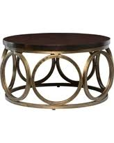 Mango Wood Coffee Table Shopping Deals On Mango Wood Coffee Table