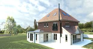 home designer pro uk march urban design the bartlett of