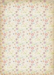 vintage floral wrapping paper 8 best vintage retro wrapping paper designs images on