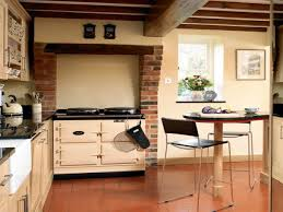 Cottage Kitchens Ideas Tag For Country Cottage Kitchen Decorating Ideas Nanilumi