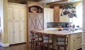 kitchen cabinet worx greensboro nc best 15 kitchen and bathroom designers in greensboro nc houzz