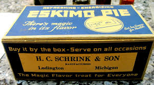 Where To Buy Pie Boxes Kalamazoo Antique Bottle Club News