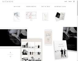 wedding invitation websites most popular and best wedding invitation websites echoua