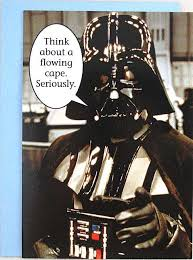 Wars Happy Birthday Quotes Star Wars Birthday Quotes Page 7 The Best Quotes Reviews