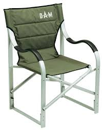 chaise pliante decathlon chaise pliante dam aluminium