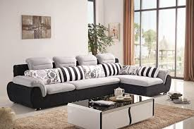 Ashley Furniture Living Room Set Sale by Living Room Best Living Room Furniture Sale In 2017 Complete