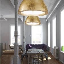 Zaneen Wall Sconce Zaneen Modern European Lighting