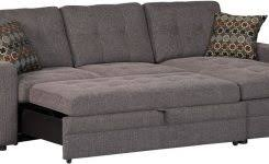 Small Sectional Sleeper Sofa by Lovable Contemporary Sectional Sleeper Sofa Modern Sleeper Sofa