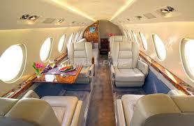 buyaircrafts and planes part 94