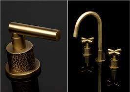 Faucet Clearance Antique Brass Bathroom Faucet At Home Depot Home Design And Decor