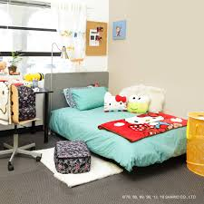 Dream Furniture Hello Kitty by Get Inspired By This Sanrio Bedroom Adorable Hello Kitty Home