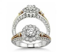 build your own engagement ring wedding rings custom ring design design your own engagement ring