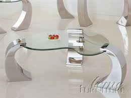 Glass Coffee Table Set 91 Best Coffee Table Sets Images On Pinterest Coffee Table Sets