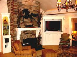 living room small living room ideas with corner fireplace pantry