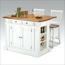 mainstays kitchen island mainstays kitchen island mainstays kitchen island cart size of
