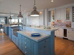 Beach Kitchen Designs by Coastal Kitchen Design 1000 Ideas About Coastal Kitchens On