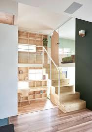 House Design Plans Pdf Mezzanine House Design Beautiful Plans With Floormezzanine Floor