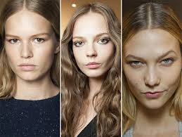 hair trends for spring and summer 2015 for 60year olds spring summer 2015 hairstyle trends fashionisers