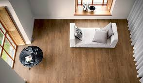 What Is Laminate Floor All About Laminate Wood Flooring Inspiring Home Ideas