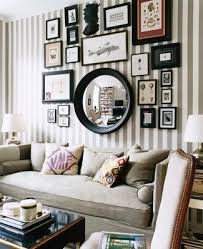 home interior picture frames black and white decor frames home interior design image