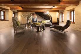 hardwood floors toronto woodchuck flooring