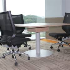Office Meeting Table Singapore Meeting Tables 03 Ofc Furniture