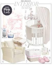 Stokke Mini Crib Walnut Stokke Sleepi Mini Crib Converts To Larger Size As Baby