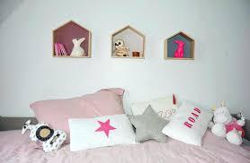 etagere chambre enfants etagere chambre bebe tagre chambre bb de luxe specchi moderni da