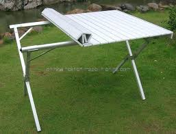 rio folding beach table folding beach table this item is currently out of stock rio folding