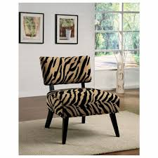 Furniture For Livingroom Decorative Chair Ideas Free Picture Decorative Chair Living Room