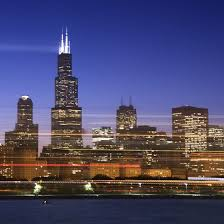 Famous tourist attractions in the state of illinois usa today