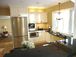bright kitchen lighting ideas bright kitchen lighting kitchen design modern kitchen light