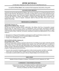 Example Of Resume Objective Statement by Government Resume Objective Statement Examples Help With Pinterest
