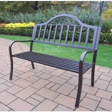 Outdoor Furniture Iron by Wrought Iron Patio Furniture Shop The Best Outdoor Seating